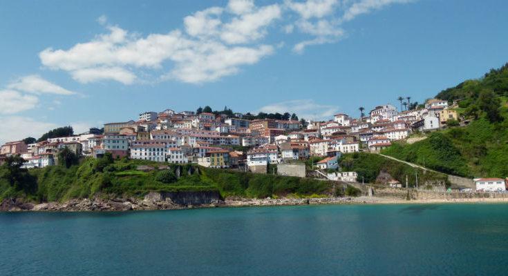 Lastres de los pueblos más bonitos de Asturias y de España