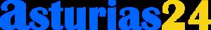 asturias24 logo