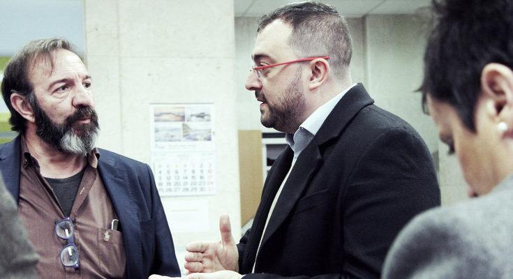 El Gobierno asturiano podría estar haciendo un guiño a Foro con dichas medidas fiscales