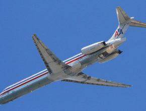 El grupo de aerolíneas no ha podido conseguir los 200 millones de libras de fondos extras para evitar el colapso