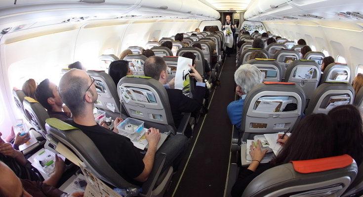 El grupo de aerolíneas ha enviado 3,6 millones de turistas a España en 2018