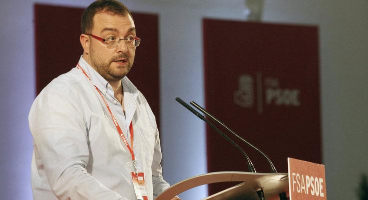 """El líder de la FSA asegura que """"España necesita un Gobierno urgente"""""""