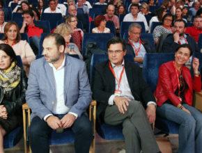 El Principado está a la espera de 200 millones procedentes del Gobierno central. Vía: FSA-PSOE