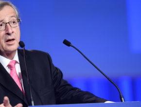 El político luxemburgués espera que España encuentre la estabilidad política