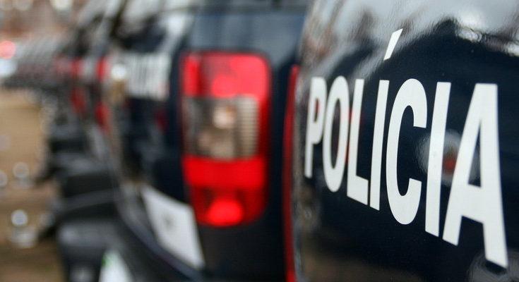 Las autoridades no descartan que el asesinato se produjese 24 horas del hallazgo del cadáver