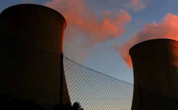 Centrales térmicas y zonas mineras, los principales beneficiarios de las subvenciones