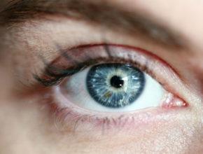 Enfermedades oculares más comunes