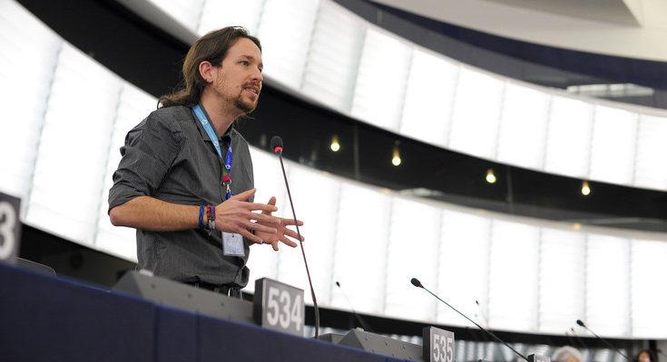 Un 98,6% de los participantes ven con buenos ojos formar Gobierno con el PSOE