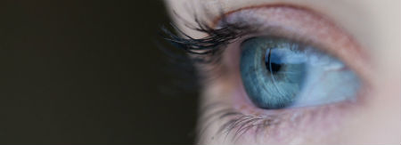 Las enfermedades oculares más comunes
