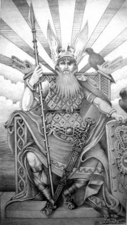 cartas vikingas