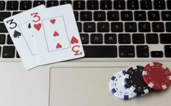 juegos de casino online mas populares en España