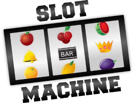 maquinas slots