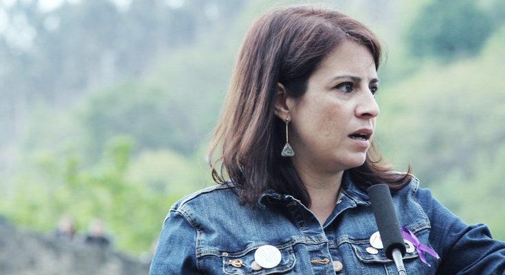 El PSOE confía en poder contar con el PP para ciertos asuntos de Estado