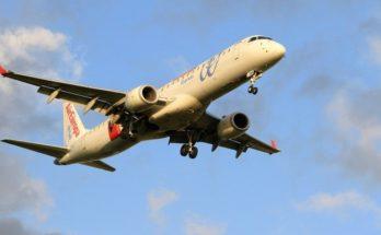Iberia busca convertir el aeropuerto de Madrid en la principal puerta entre Europa y América