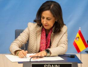 Está previsto que 320 españoles viajen este sábado a Tinduf en dos vuelos chárter