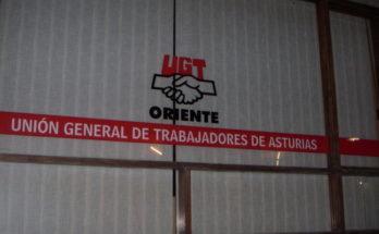 El sindicato pudo haber inflado los costes de los cursos de formación que ofrece en Asturias