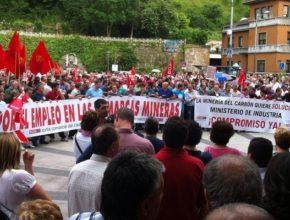 Los sindicatos cargan contra el vídeo de FADE en el que se critica la falta de conectividad en la región