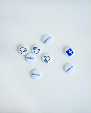 Facebook como herramienta de ventas