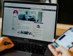 Facebook mejor aliado de ecommerce españoles