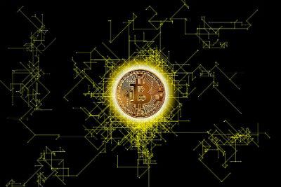 Moneda que cambia el mundo