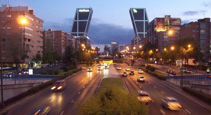 El recrudecimiento del procés, clave en la caída del PIB catalán