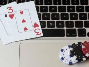 Qué saber para registrarte en un casino online
