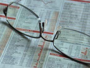Apalancamiento Financiero en Bolsa
