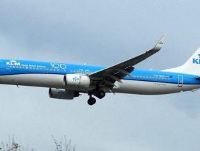Dos accidentes del modelo 737 MAX suman un balance de 346 muertos