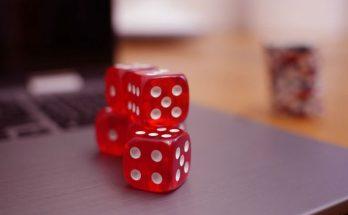 Crecimiento del sector del juego