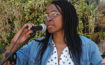 Rita Bosaho se hará cargo de la dirección general de Igualdad de Trato y Diversidad Étnico Racial