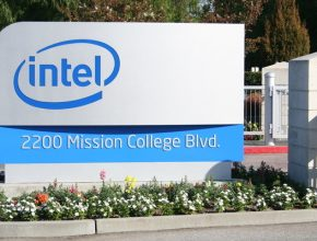 Intel ha sido una de las últimas empresas que se han borrado del Mobile World Congress
