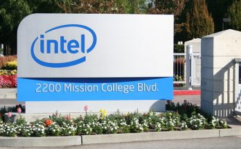 Intel ha sido una de las últimas empresas que se han borrado del Mobile World Congress