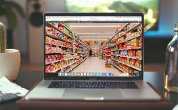 web ofertas descuentos mejores tiendas