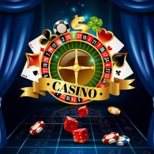 Bonos sin depósito para casinos