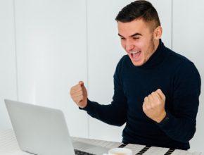 Juega online solo por diversión