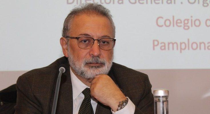 López-Acuña atendió al diario La Voz de Asturias