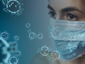 coronavirus-4914026_1280
