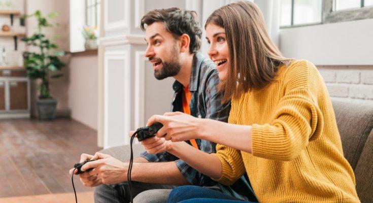 Entretenimiento online durante el confinamiento