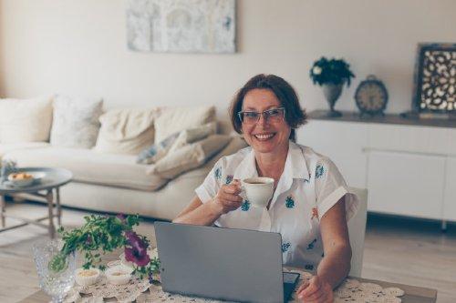 plataformas para encontrar pareja de más de 50 años