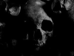 Arcano XIII: la Muerte