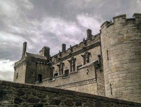 Arcano XVI: la Torre