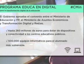 Educa en Digital