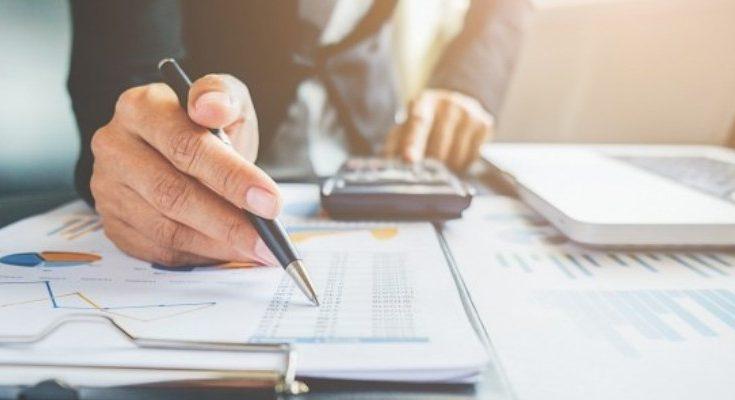 Más fondos para las CCAA en este trimestre del 2020