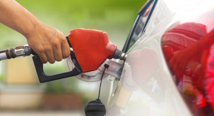 Los fondos europeos aportarán 23 millones de euros a proyectos de combustibles alternativos