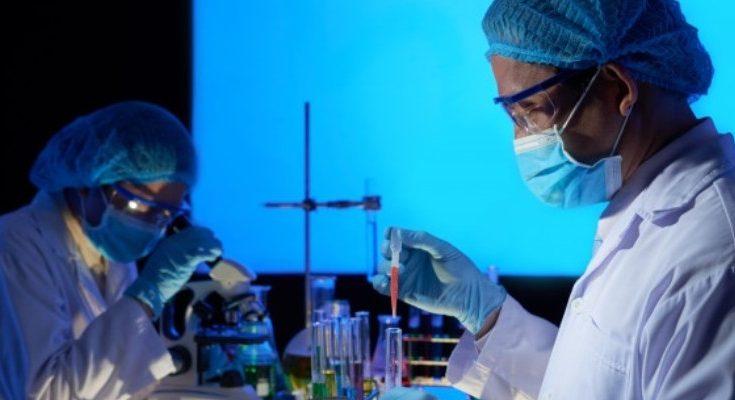 La comunidad científica de Asturias por encima de la media nacional
