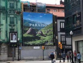 Nueva normalidad en Asturias: 5 aspectos que todo ciudadano debe saber