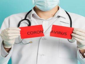 Un importante brote de coronavirus hace que Alemania encienda sus alertas