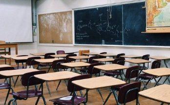 Entornos seguros y saludables: las normativas que deberán seguir los centros educativos