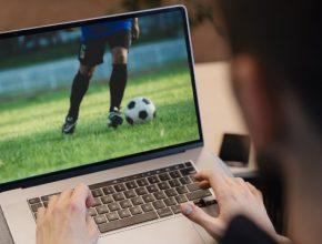 mejores ofertas para ver fútbol online