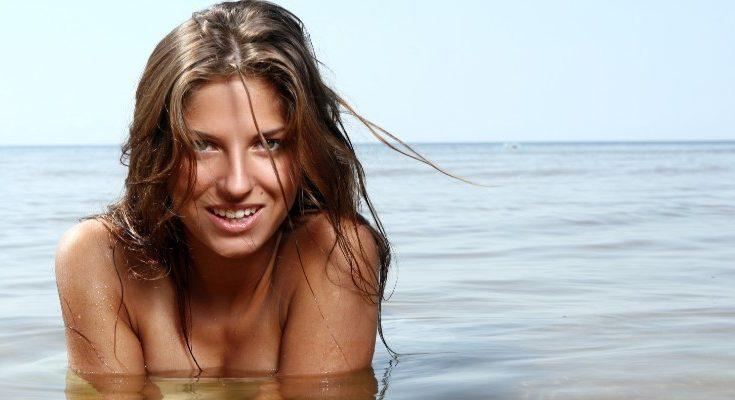 mejores playas nudistas Asturias